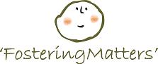 FosteringMatters Logo